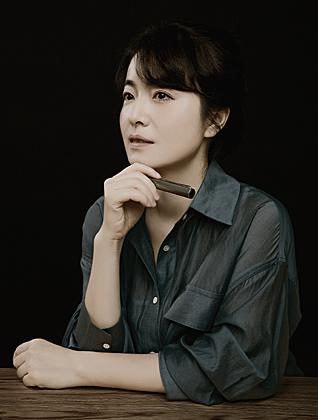 锦华装饰设计师-俞慧婷/TINA YU