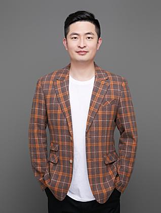 锦华装饰设计师-魏俊