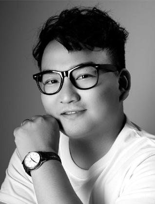 锦华装饰设计师-高旭