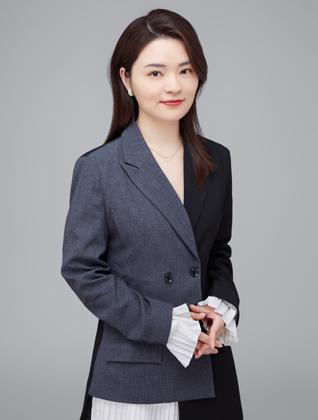 锦华装饰设计师-周娟