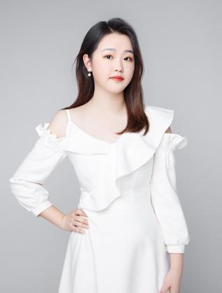 锦华装饰设计师- 沈颖莹