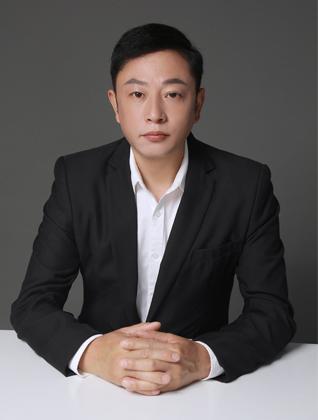 锦华装饰设计师-郭志成