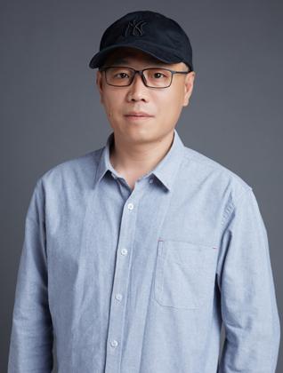 锦华装饰设计师-朱岭