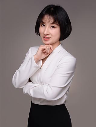 锦华装饰设计师-徐玉倩