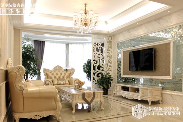 【金色成品】——醒在城堡中的白色慵懒