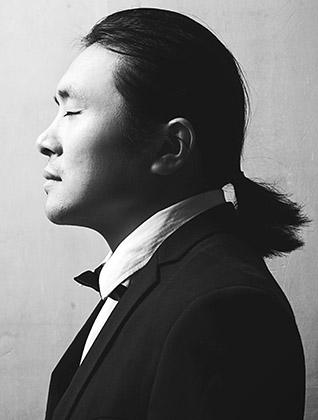 锦华装饰设计师-徐志平