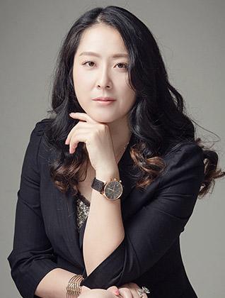 锦华装饰设计师-范秦丽
