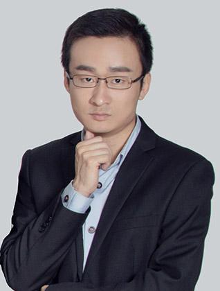 锦华装饰设计师-汤海涛