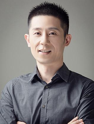 锦华装饰设计师-王信杰