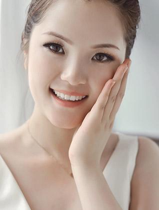 锦华装饰设计师-陈瑜