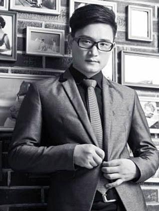 锦华装饰设计师-朱艺