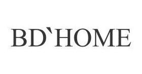 BD-Home