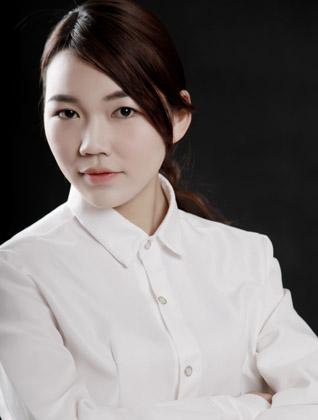 锦华装饰设计师-吴梦洁
