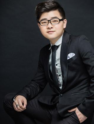 锦华装饰设计师-徐超凡