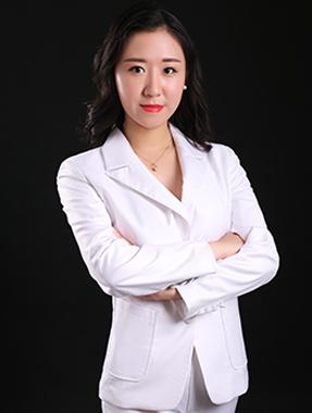 锦华装饰设计师-周舟