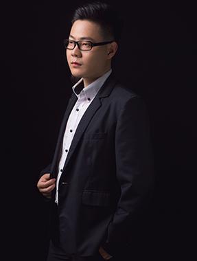 锦华装饰设计师-施佳俊(海安)