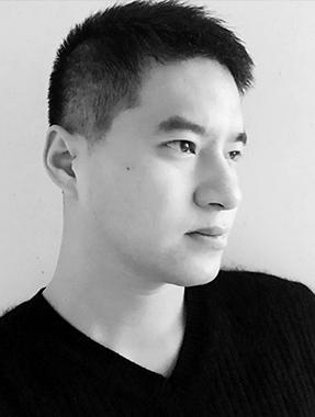 锦华装饰设计师-傅淳羲