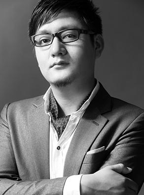 锦华装饰设计师-沈宇飞