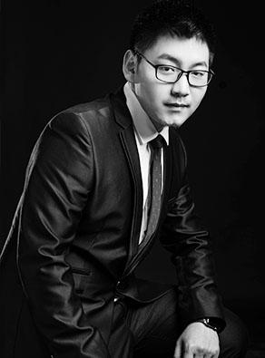 锦华装饰设计师-马永