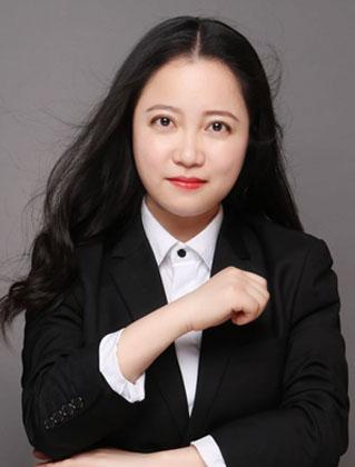 锦华装饰设计师-虞晓苏