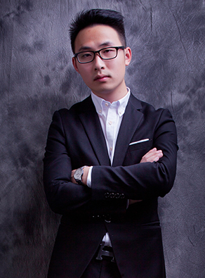 锦华装饰设计师-张伟(通州)