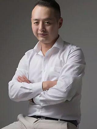 锦华装饰设计师-施震
