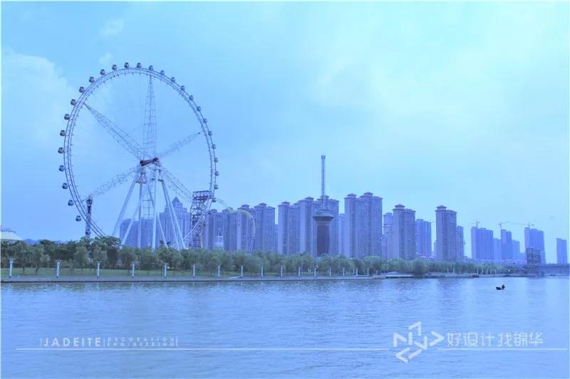 【热点:华强城四期】周边生活攻略出来了!点开就是你的啦