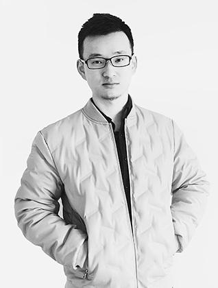 锦华装饰设计师-王佳全