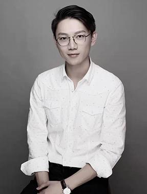 锦华装饰设计师-王志坚