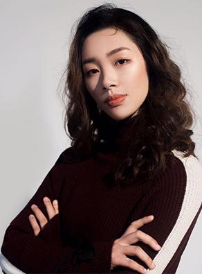 锦华装饰设计师-李楠