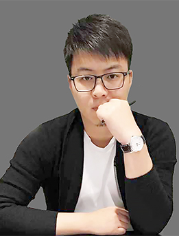 锦华装饰设计师-王利华