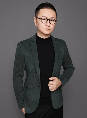 锦华装饰设计师-赵力