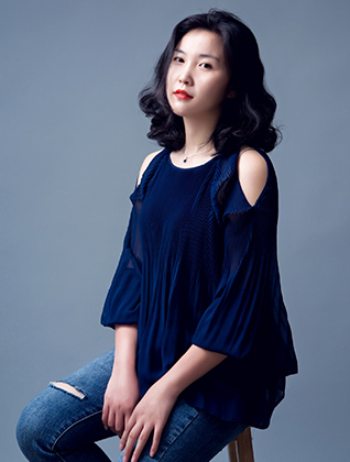 锦华装饰设计师-吴燕青