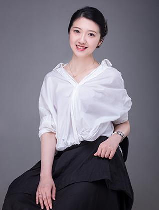 锦华装饰设计师-白金