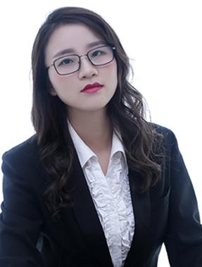 锦华装饰设计师-徐璐