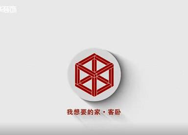 锦华设计实景案例分享-【星光域-125平米-美式轻奢实景】客卧