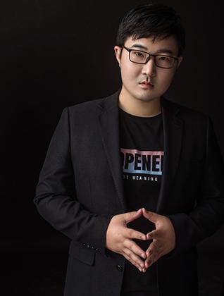 锦华装饰设计师-高阳(海安)