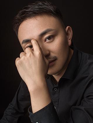 锦华装饰设计师-胡正凯