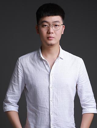 锦华装饰设计师- 吴亚龙