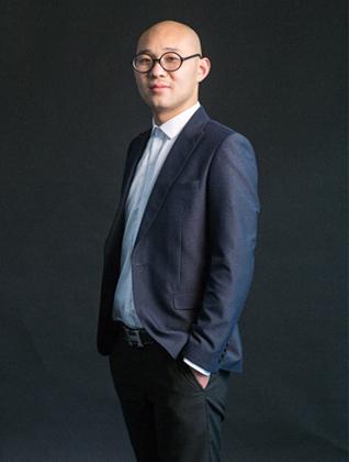 锦华装饰设计师-佟梦南