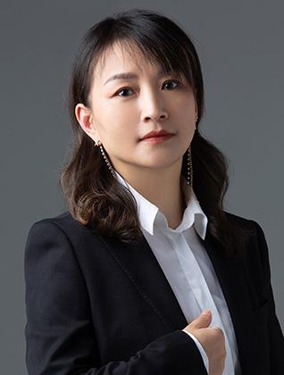锦华装饰设计师-胡芸
