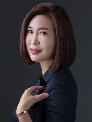 锦华装饰设计师-顾霞