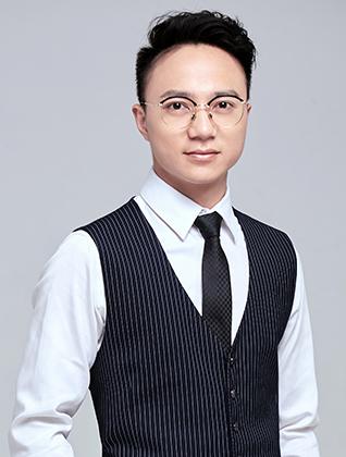 锦华装饰设计师-宋广鑫