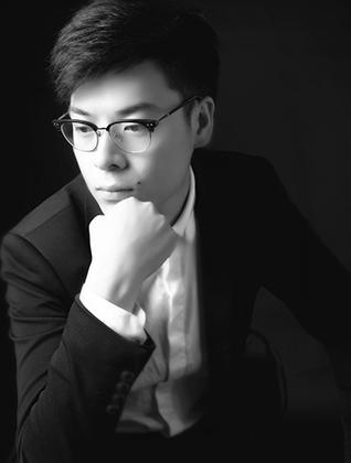 锦华装饰设计师-祁勇