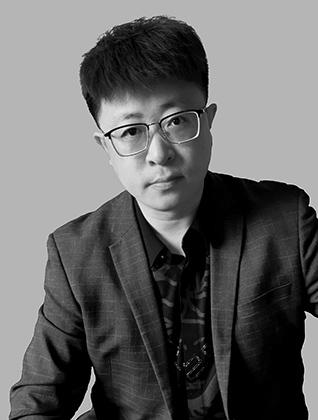 锦华装饰设计师-翟林