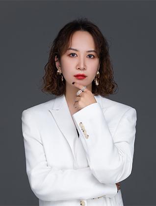 锦华装饰设计师-刘丹