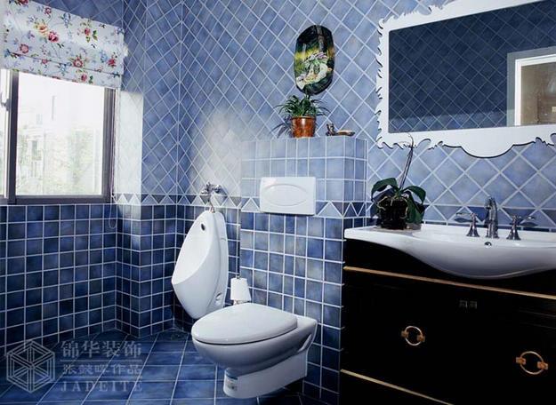 厕所 家居 设计 卫生间 卫生间装修 装修 625_456