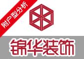 景瑞·荣御蓝湾14号楼80平米户型研发