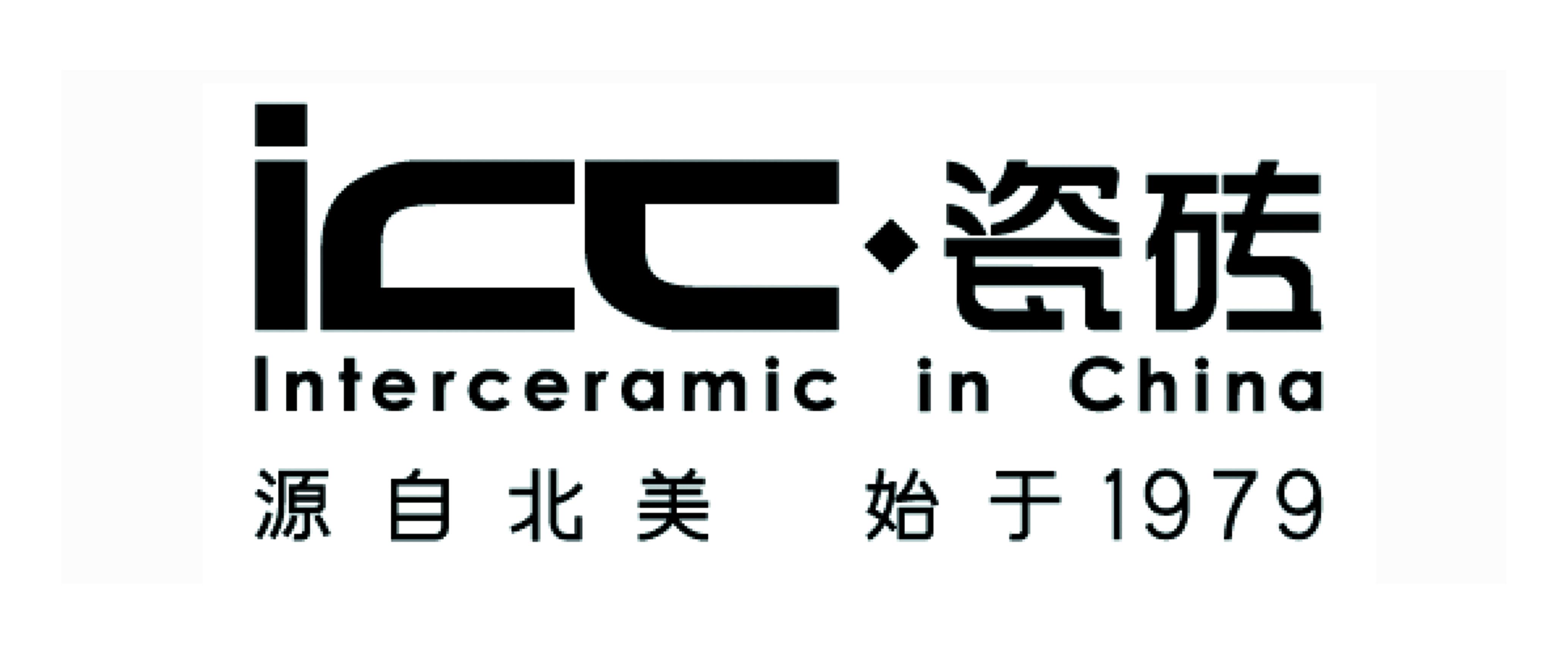 ICC瓷砖