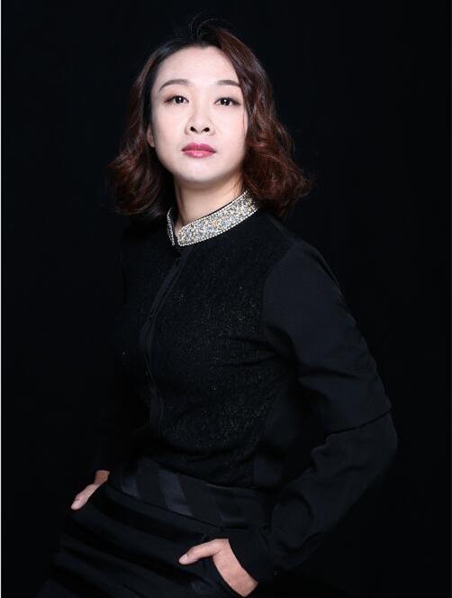 锦华装饰设计师-袁志艳